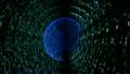 デジタル空間/ネットワーク/サイバー空間/サイバースペース 13585135