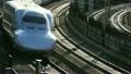 train, transportation, railroad 13590774