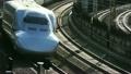 railroad, railway, track 13590775