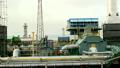 gas plant 13617838