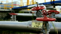gas plant 13617840