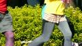 달리기 이미지 고속 촬영 슬로우 모션 영상 13657364
