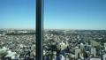 엘리베이터 초고층 타워 맨션 13849803