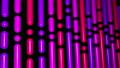 pattern, patterns, computer graphics 13850613