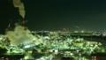 工廠夜視圖時間間隔 13950487