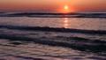Dawn of Kujukuri Beach 14376094