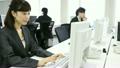 仕事 ビジネス 女性の動画 14576117