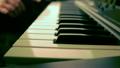 음악가, 음악인, 뮤지션 14623572