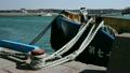 fishing port, boat, boating 14642180