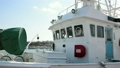 fishing boat, boat, boating 14642182