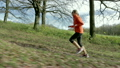 วิ่งออกกำลังกาย,วิ่งเหยาะ,นักวิ่ง 14741213
