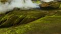 蒸気 ナチュラル 天然の動画 14951586