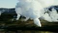 蒸気 ナチュラル 天然の動画 14951605