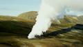 蒸気 ナチュラル 天然の動画 14951612