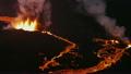マグマ 溶岩 火山の動画 14951641