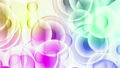 Abstract background. Color spheres 3 15012260