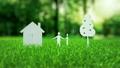 house, background, ecology 15087487