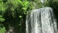 ミラミラの滝(上部) 15131105
