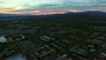 Palm Springs Aerial 15197137