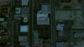 Palm Springs Aerial 15197138