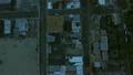 Palm Springs Aerial 15197139