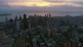 San Francisco Aerial 15197251