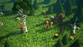 职业 采伐森林 森林 15290315