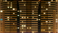 Night windows, timelapse 15477624