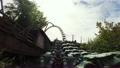 Roller coaster 15477643