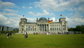 The Reichstag, Berlin, Germany 15477644
