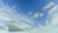 ss_uee3150305_641_hd_prores422 흐르는 구름 시간 경과 15552327