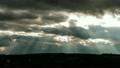 แสง,รังสี,ปลากระเบน 15615148