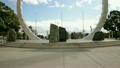 Detroit Hart Plaza: Transcendance Monument. 15650148