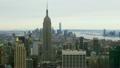 new, york, manhattan 15673516