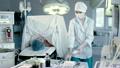治療 病気 診断の動画 15748592