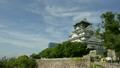 大阪城2 15807690
