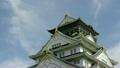 大阪城3 15807691