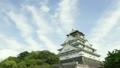 大阪城4 15807692