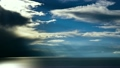 チチカカ湖 16038395