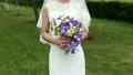 Wedding bouqet 16039992