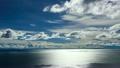 チチカカ湖 16100994