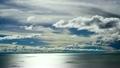 チチカカ湖 16100996
