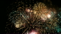 international festival of pyrotechnic mauritius 3 16209164