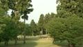 historic site, historical site, historic sites 16253779
