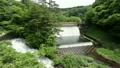 waterfall, Akita, modernization heritage 16263338