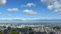 札幌円山からの眺め・タイムラプス 16330552