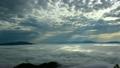 雲海 タイムラプス 雲の動画 16460001