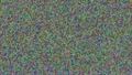 도트, 점, 물방울 16467912