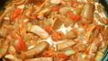 요리, 음식, 식품 16637291