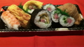japanese,food,cuisine 16659388